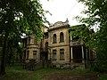 Opuszczony pałacyk - panoramio (1).jpg