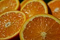Oranges (3442295539).jpg