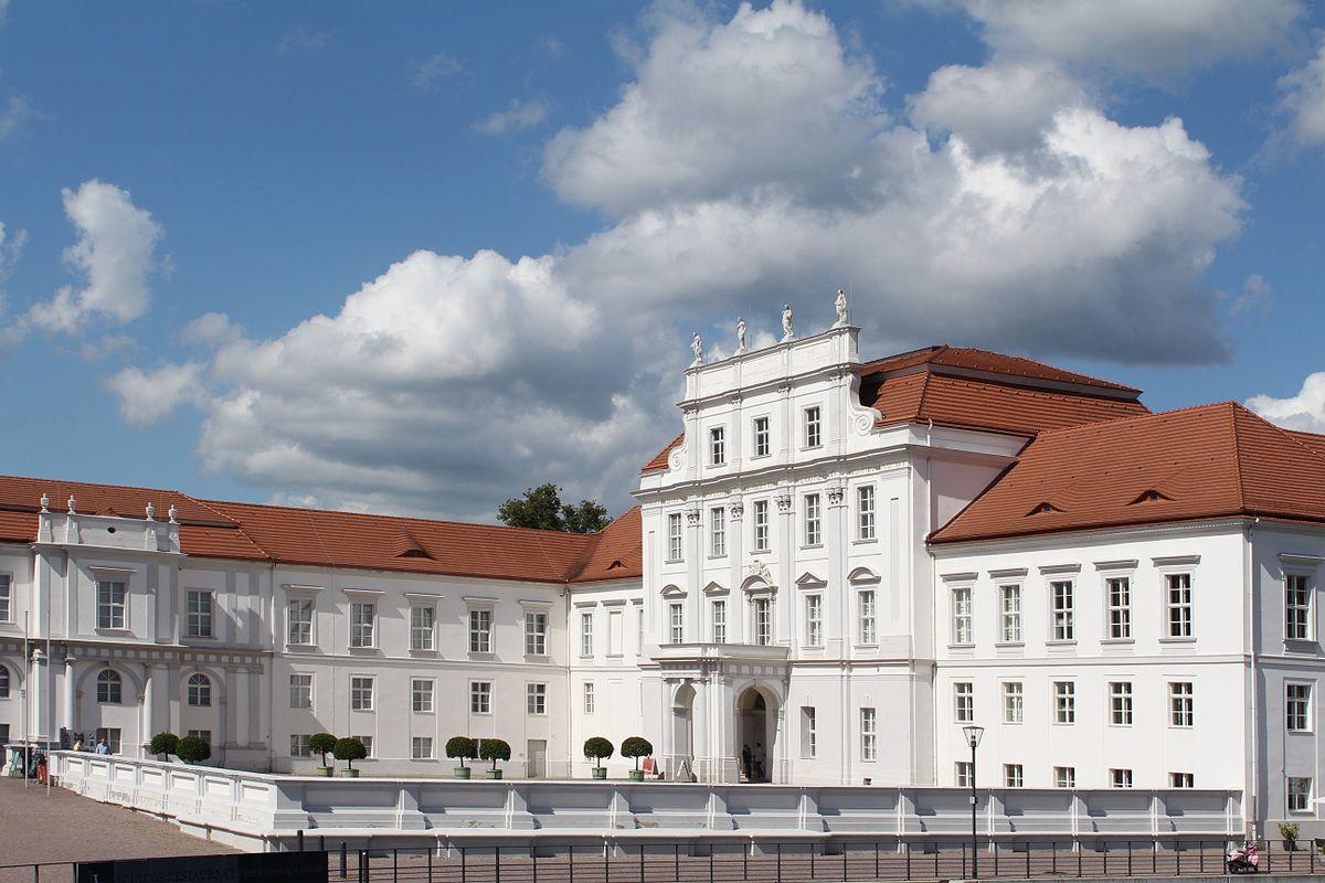 Partnersuche Oranienburg — Singles in Oberhavel, % kostenlose Singlebörse