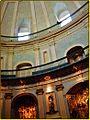 Oratorio San Felipe Neri,Cádiz,Andalucia,España - 9044815359.jpg