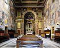 Oratory of Santissimo Crocifisso - Interior.jpg