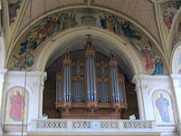 Organ of Sainte-Trinité Paris.jpg