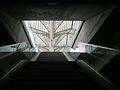 Orientbahnhof Lissabon P7010151.JPG