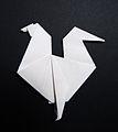 Origami-poule-dorothee-taverne.JPG