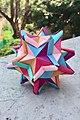 Origami 073.jpg