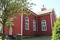 Oripää church 07.JPG