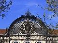 Ornement portail Manufacture d'Armes de Saint-Etienne.jpg