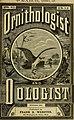 Ornithologist and oölogist (1886) (14748715894).jpg
