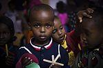 Orphanage visit 161209-F-QF982-120.jpg