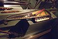 Orphica, Museum für Musikinstrumente der Universität Leipzig.jpg