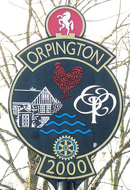 OrpingtonTownSign.jpg