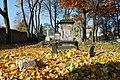 Orthodox cemetery - panoramio.jpg