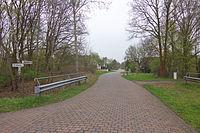 Ortsblick in Lindwedel IMG 1808.jpg