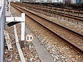 Osaka loop line-blanch line-opost.jpg