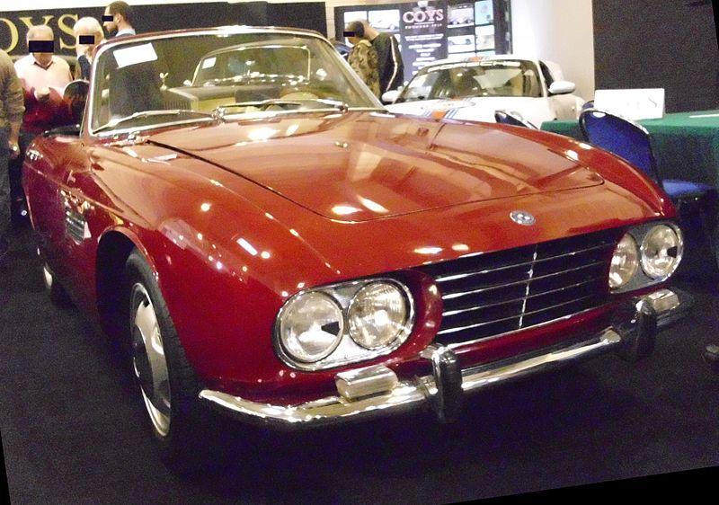 800px-Osca_1600_GT_2_von_Fissore_1963.JPG
