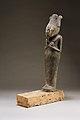 Osiris figure for Henettawy, daughter of Isetemkheb MET LC-25 3 35a EGDP025219.jpg
