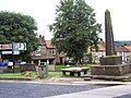 Osmotherley Village Centre - geograph.org.uk - 496138.jpg