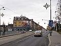 Ostrava, Mariánské náměstí, pruhy.jpg