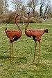 Ostrich sculpture - Rülzheim.jpg