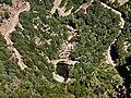 Ota pont de Pianella-4.jpg