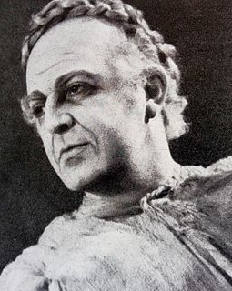 Otomar Korbelář Czechoslovak actor