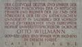 Otto Willmann.PNG