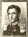 Otto von Kotzebue.jpg