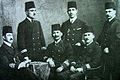 Ottoman submarine officers.jpg