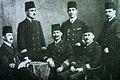 Ottoman submarine officers.jpg