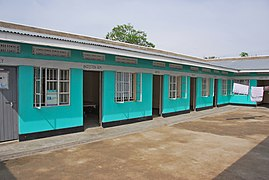 Out Reach To Africa clinic in Rwebisengo (463974082).jpg