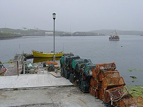 Out Skerries Housay Jetty.jpg