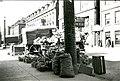 Outdoor Market on Merrick Street, 1890s (14001002918).jpg