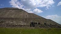 Ovedc Teotihuacan 85.jpg