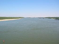 Over the Danube.jpg
