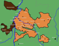 Overmaas-na-1785 (cropped).png