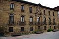 Oviedo 10 Palacio de Valdecarzana-Heredia by-dpc.jpg