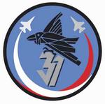 Oznaka rozpoznawcza 31 Baza Lotnictwa Taktycznego.png