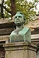 Père-Lachaise - Alexandre Ledru-Rollin 02.jpg