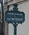 Père-Lachaise - Division 24 - chemin Laplace.jpg