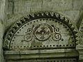 Périgueux église St Étienne fresques (1).JPG