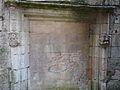 Périgueux maison Lambert Port de Graule portail.JPG