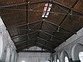Pôvodná konštrukcia strechy výrobnej haly.jpg