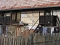Přerubenice, hrázděný dům II.jpg
