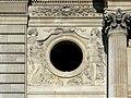 P1080134 Paris Ier Louvre pavillon Turgot détail rwk.JPG