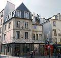 P1100643 Paris III rue Vieille-du-Temple n°127 rwk.JPG
