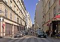 P1190679 Paris IV rue du Platre rwk.jpg