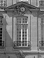 P1200676 Paris Ier hotel Bullion rwk.jpg