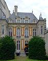 P1210334 Paris IV hotel Chalon-Luxembourg cote jardin rwk.jpg