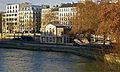 P1220197 Paris IV port des Celestins rwk.jpg