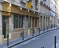 P1240361 Paris XVI passage de la Petite-Boucherie rwk.jpg
